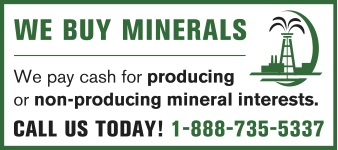 Cash for